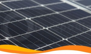 Як вибрати сонячні батареї? Поради експерта