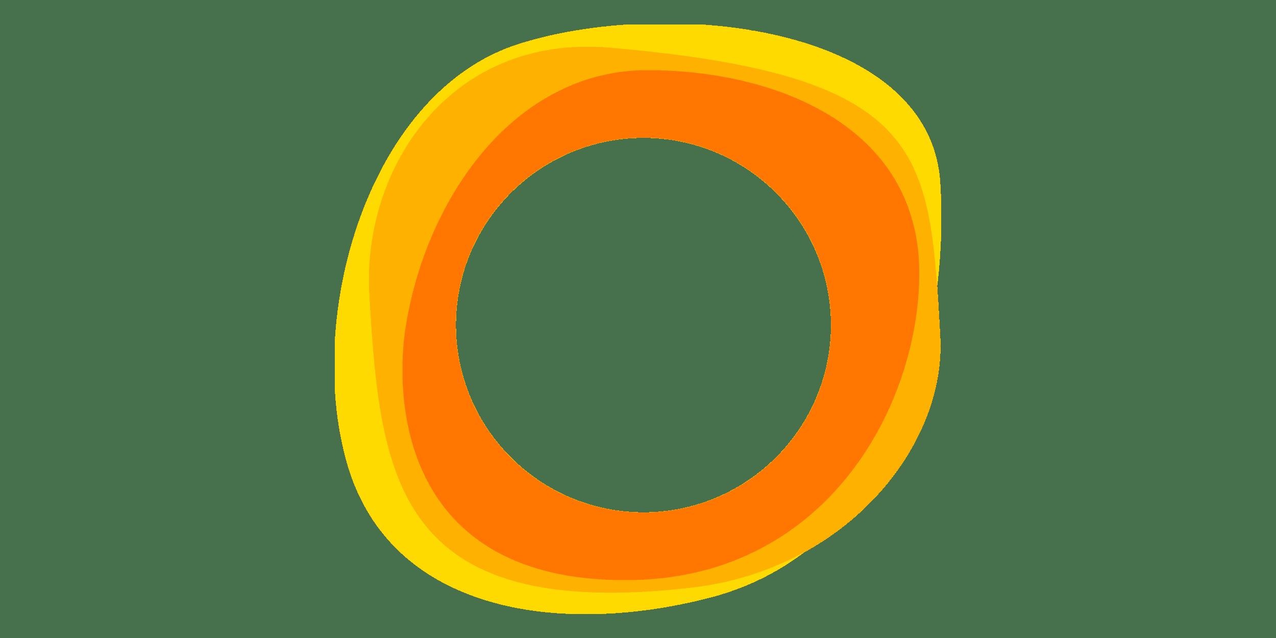 orange-light