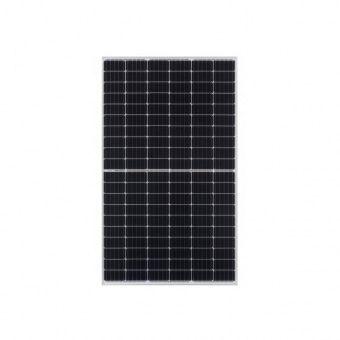 Купити Сонячна батарея Ulica Solar UL-280P-60 в магазині Генерація за 89.9 $