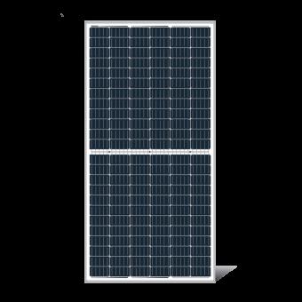 Купити Сонячна батарея Risen RSM144-6-375M в магазині Генерація за 154 $
