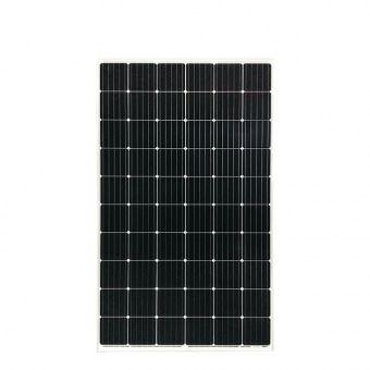 Купити Сонячна батарея Ulica Solar UL-310M-60 PERC в магазині Генерація за 122 $