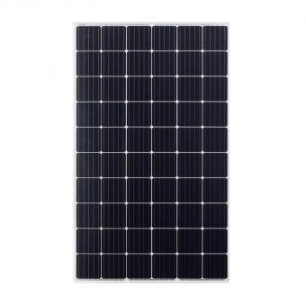 Купити Сонячна батарея Risen RSM60-6-315M в магазині Генерація за 125 $