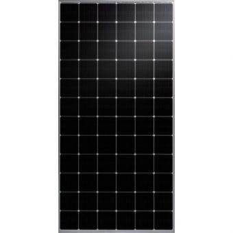 Купити Сонячна батарея Risen RSM72-6-370M PERC в магазині Генерація за 147 $