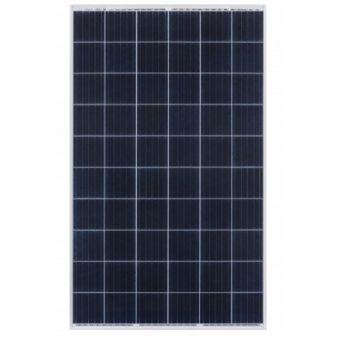 Купити Сонячна батарея Risen RSM60-6-275P в магазині Генерація за 91 $