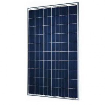 Купити Сонячна батарея Risen RSM72-6-330Р в магазині Генерація за 120 $