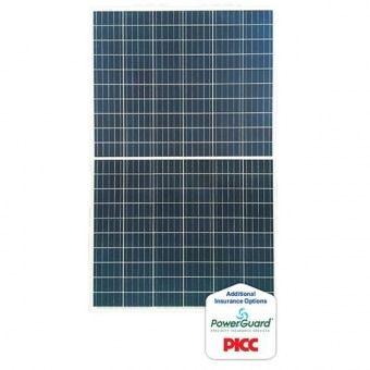 Купити Сонячна батарея Risen RSM120-6-285P Half-cell 5ВВ в магазині Генерація за 105 $