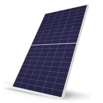 Купити Сонячна батарея ABi-Solar AB280-60PHC, 280 Wp,Poly в магазині Генерація за 106.4 $