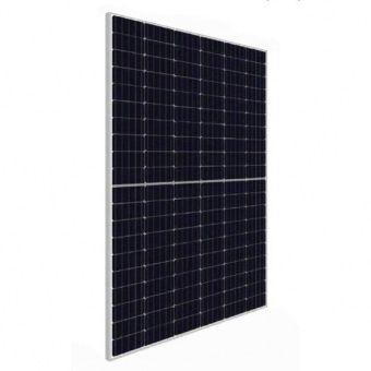 Купити Сонячна батарея ABi-Solar АВ320-60M, 320 Wp, Mono в магазині Генерація за 125 $
