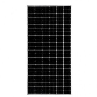 Купити Сонячна панель Ja Solar JAM72S10-405/MR MBB, Mono в магазині Генерація за 170 $