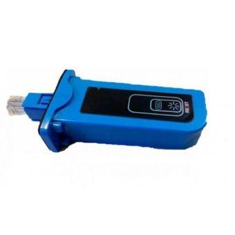 Купити Зовнішній WIFI модуль для інверторів Altek в магазині Генерація за 140 $