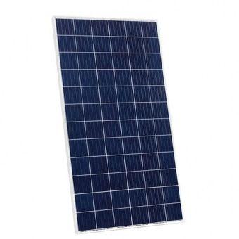 Купити Сонячна панель INTEREnergy IЕ-P72-335W/5ВВ в магазині Генерація за 100.5 $