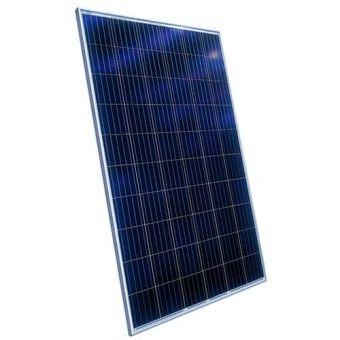 Купити Сонячна панель INTEREnergy  IE-P60-290W/5ВВ в магазині Генерація за 87 $