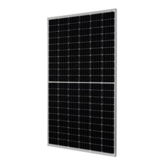 Купити Сонячна панель INTEREnergy IE158-M144-400W/5ВВ в магазині Генерація за 140 $