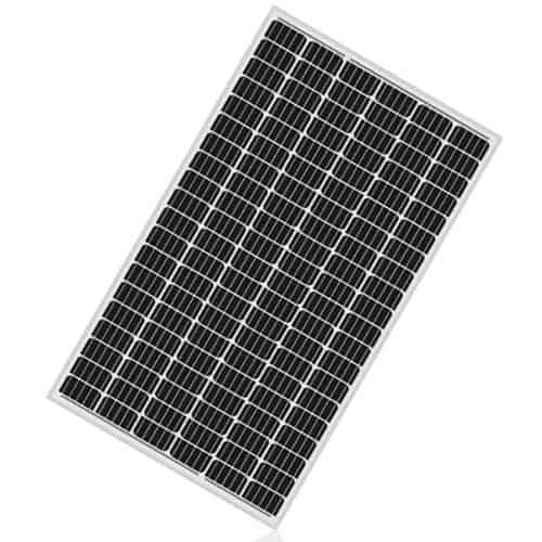 Купити Сонячна панель Leapton LP-M-120-H-330W/5bb в магазині Генерація за 125 $