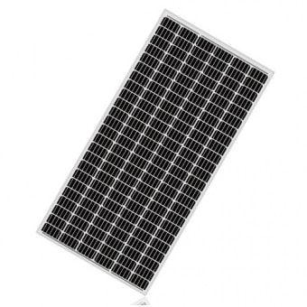 Купити Сонячна панель Leapton LP-M-144-H-400W/5bb в магазині Генерація за 152 $