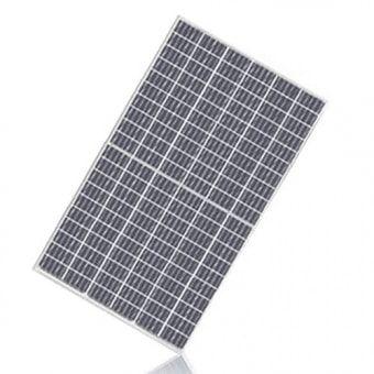 Купити Сонячна панель Leapton LP-P-120-H-300W/5bb в магазині Генерація за 105 $
