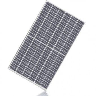 Купити Сонячна панель Leapton LP-P-144-H-360W/5bb в магазині Генерація за 126 $