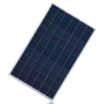 Купити Сонячна панель Leapton LP-P-60-285W/5BB в магазині Генерація за 92 $