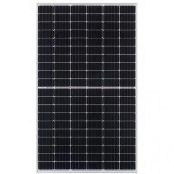 Купити Сонячна панель Risen RSM120-330M-HS/9bb/PR в магазині Генерація за 134 $