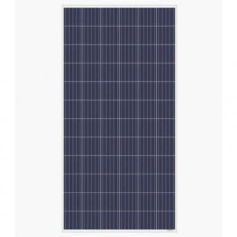 Купити Сонячна панель AmeriSolar AS-6P-335W в магазині Генерація за 107.9 $