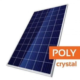 Купити Сонячна панель AmeriSolar AS-6P30-285W в магазині Генерація за 91.8 $