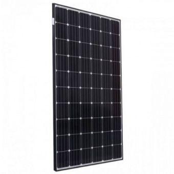 Купити Сонячна панель SunTech Double glass STP340S-24/Vfk в магазині Генерація за 146.6 $