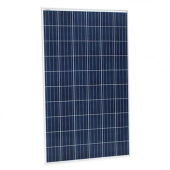 Купити Сонячна панель Jinko Solar ЈКМ280РР-60-V в магазині Генерація за 107.8 $