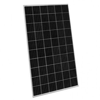 Купити Сонячна панель Jinko Solar JKM315M-60 в магазині Генерація за 133.88 $