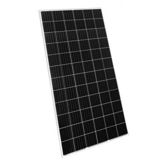 Купити Сонячна панель Jinko Solar JKM395M-72H в магазині Генерація за 165.9 $