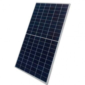 Купити Сонячна панель Risen RSM144-6-335P Half-cell в магазині Генерація за 123.3 $