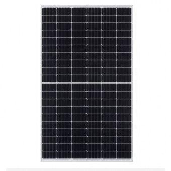 Купити Сонячна панель Risen RSM144-6-390M в магазині Генерація за 165.9 $