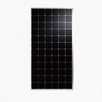 Купити Сонячна панель Risen RSM60-6-310M PERC в магазині Генерація за 130.1 $