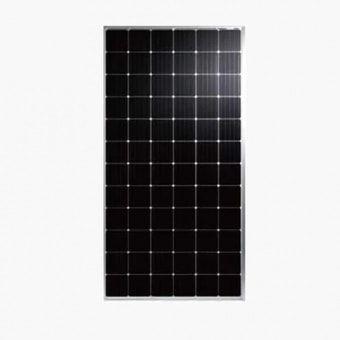 Купити Сонячна панель Risen RSM72-6-380M в магазині Генерація за 159.5 $
