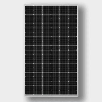 Купити Сонячна панель Risen RSM144-6-400M в магазині Генерація за 163 $