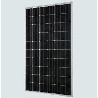 Купити Сонячна панель Akcome SK6612M-370 PERC в магазині Генерація за 151.1 $