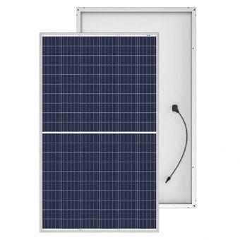 Купити Сонячна панель Trina Solar Halcut PE05H в магазині Генерація за 105.6 $