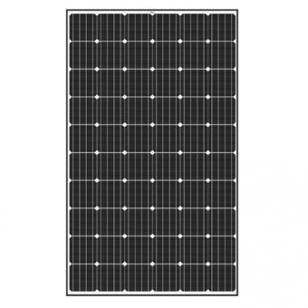 Купити Сонячна панель Trina Solar DD05A 310 W в магазині Генерація за 125.55 $