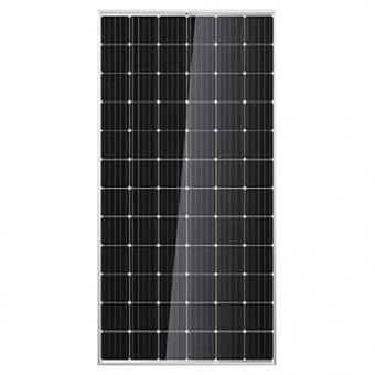 Купити Сонячна панель Trina Solar DD05A.08 315W в магазині Генерація за 129.15 $