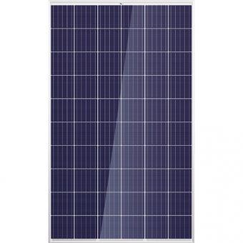 Купити Сонячна панель ULICA SOLAR UL-340P-72 в магазині Генерація за 115.3 $