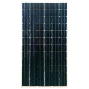 Купити Сонячна панель ULICA SOLAR UL-330M-60 Half-cell в магазині Генерація за 138.5 $