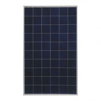 Купити Сонячна панель Yingli Solar YL280P-29b в магазині Генерація за 91.8 $