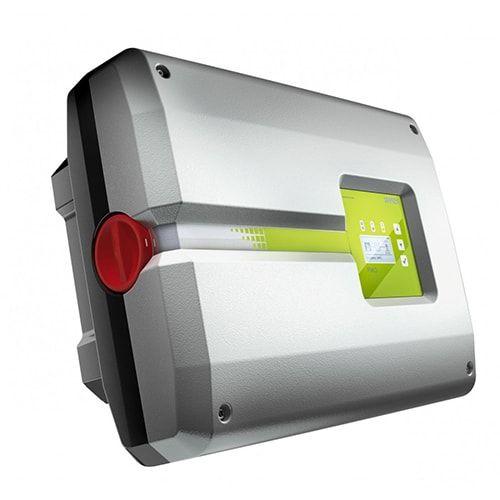 Купити Інвертор мережевий Kostal PIKO 8,5 в магазині Генерація за 2298 $