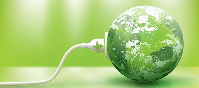 В ближайшем будущем лидирующее положение на рынке производства чистой энергетики захватят двусторонние солнечные панели