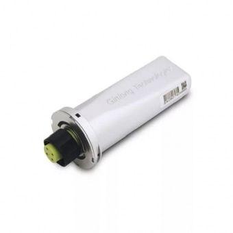 Купити Пристрій GPRS моніторингу для інверторів Solis (Data Logging Stick GPRS Solis-DLS-GPRS) в магазині Генерація за 91.2 $