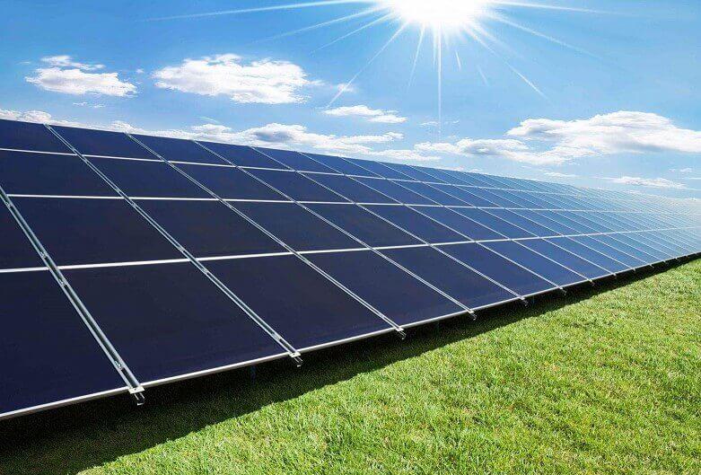 Виробник сонячних панелей LONGi вступив в ініціативу RE100