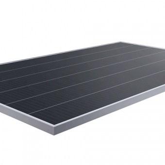 Хотите приобрести солнечные панели?